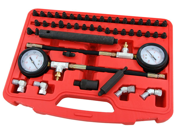 Product Page | Cannon Tools