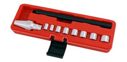 Neilsen Clutch Alignment Tool Fwd Audi CT3598