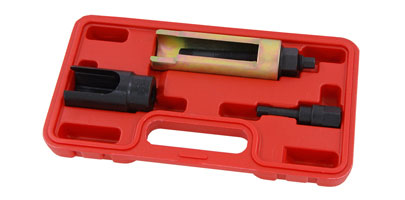 Section 5 4   Cannon Tools