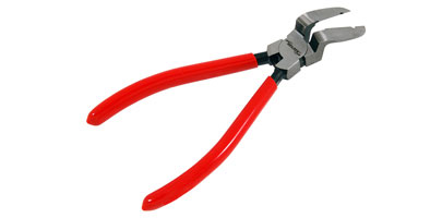 Trim Clip Cutter and Removal Pliers