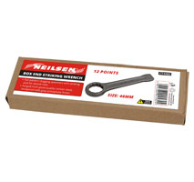 46mm Box End Striking Wrench