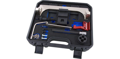 Section 5 10 | Cannon Tools