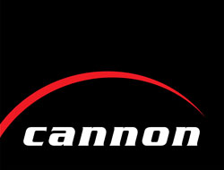 Cannon Tools Limited Logo